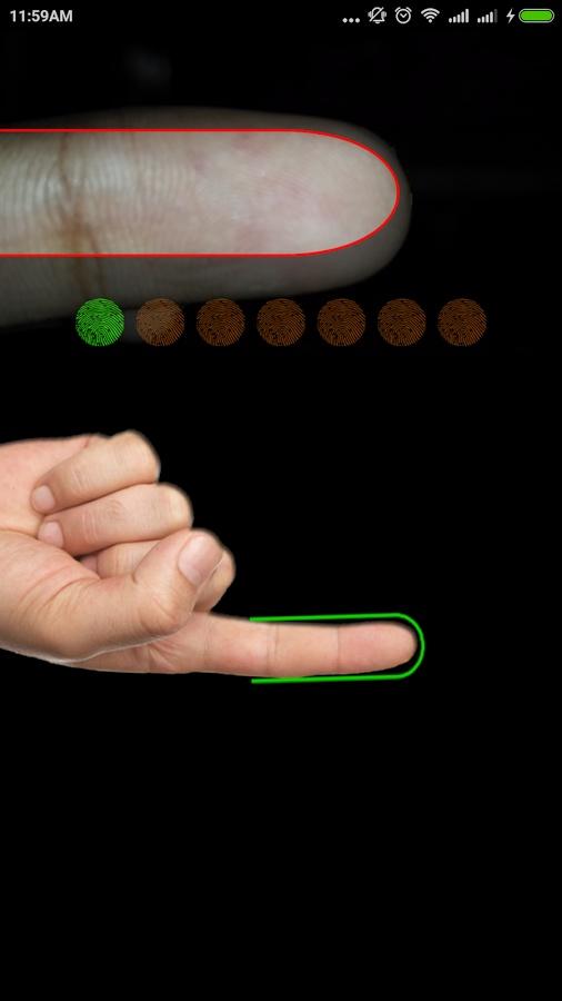 Finger-Print-App-Unlock-images (1)