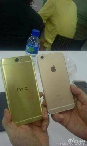 HTC-One-A9-Aero (3)
