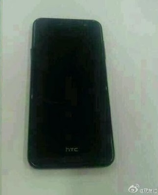 HTC-One-A9-Aero (4)