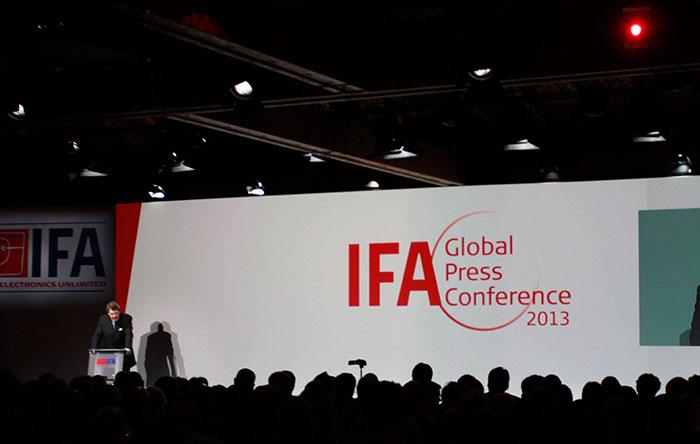 IFA-1-2-3