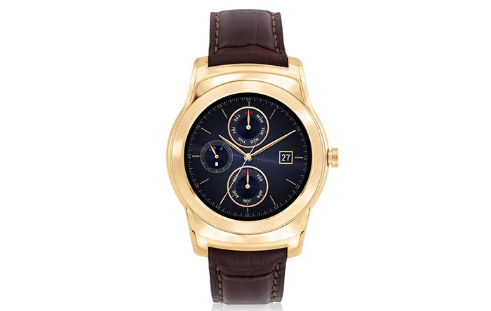 LG-smart-watch