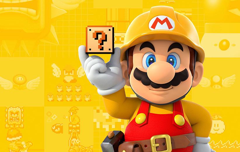 https://www.digikala.com/mag/wp-content/uploads/2015/09/Mario_11.jpg