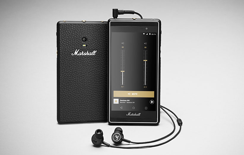 Marshal-1