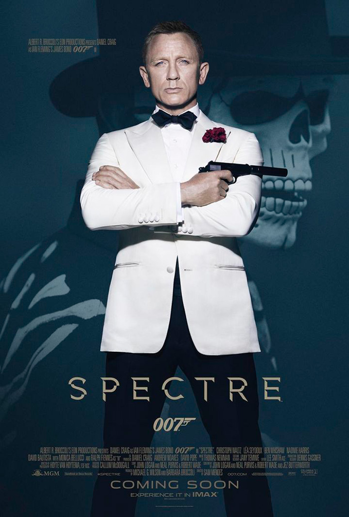 Spectre_New_Poster