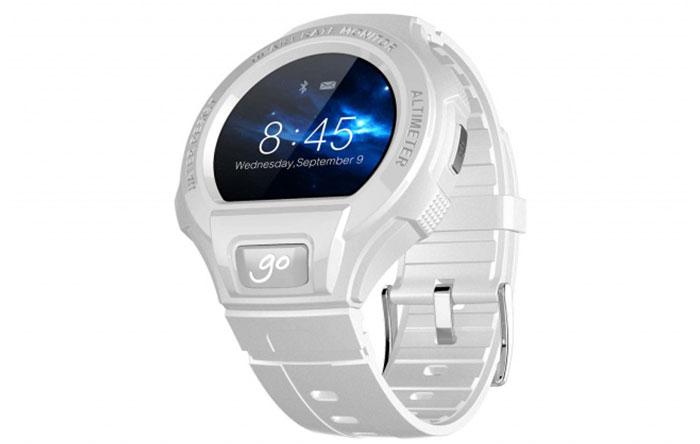 alcatel-smart-watch
