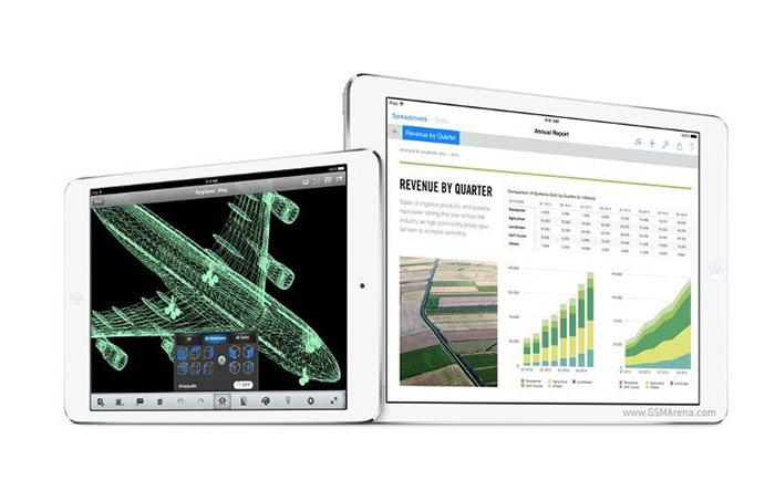 apple-ipad-pro-2-2