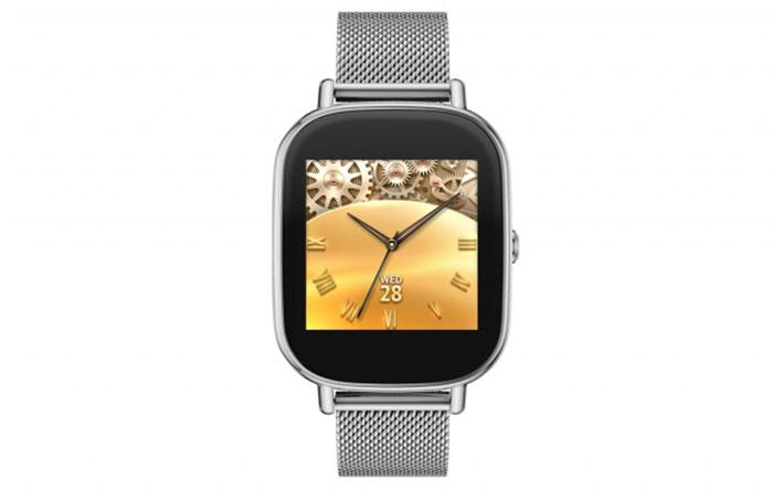 asus-smart-watch