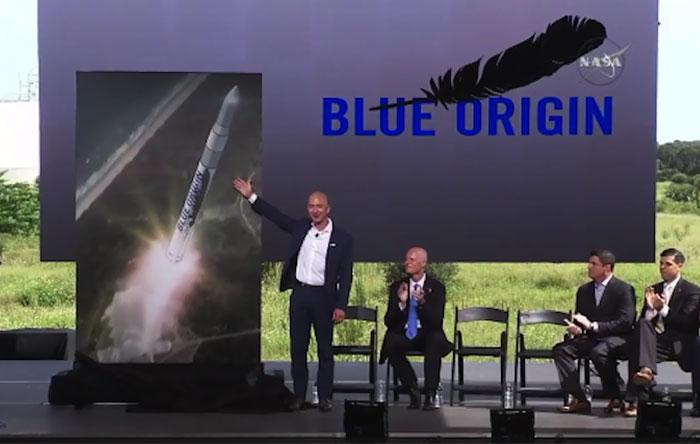 blueorigins-2