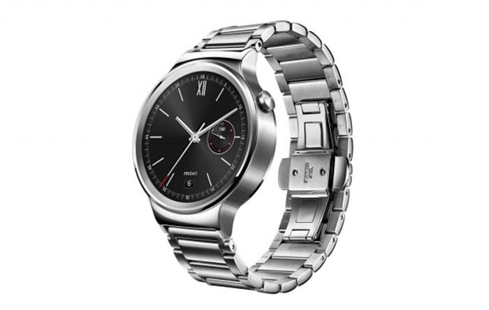 huawei-smart-watch