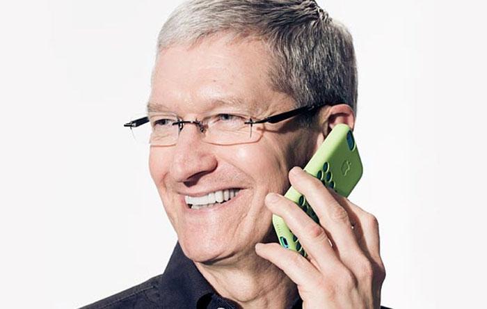 iphone-6-timcook