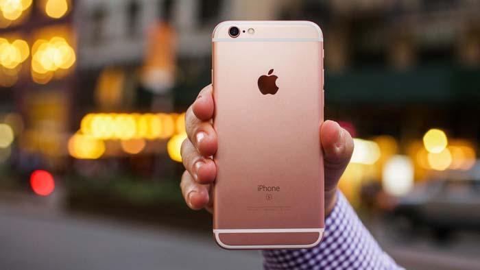 iphone-6s-03