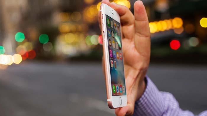 iphone-6s-04