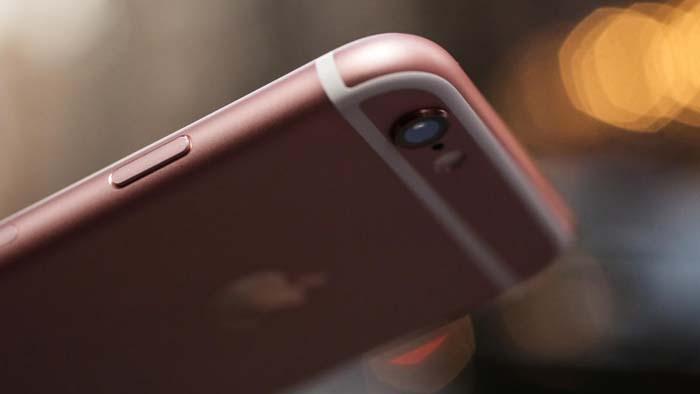 iphone-6s-07