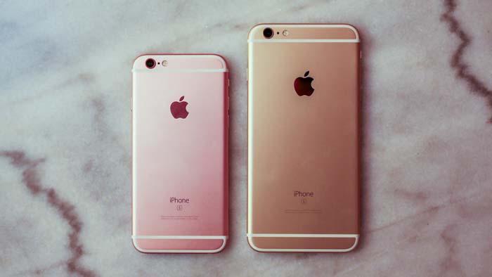 iphone-6s-24