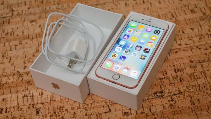 iphone-6s-48
