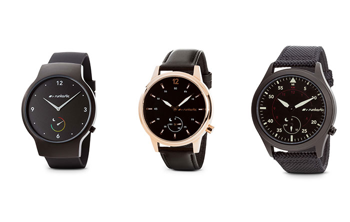 runtastic-smart-watch