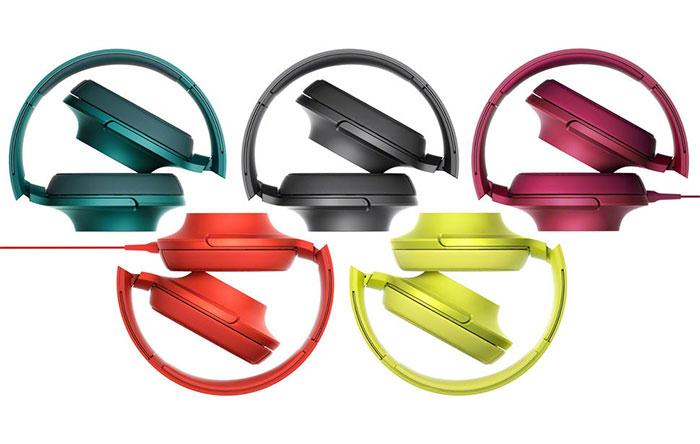 sony-headset-ifa2015