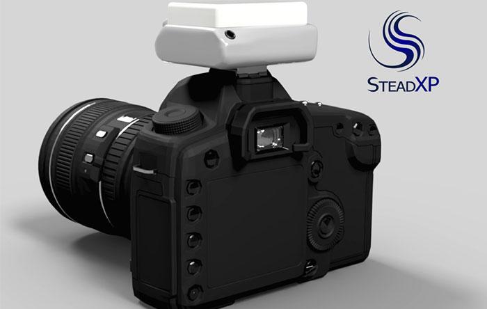 steadxp-3