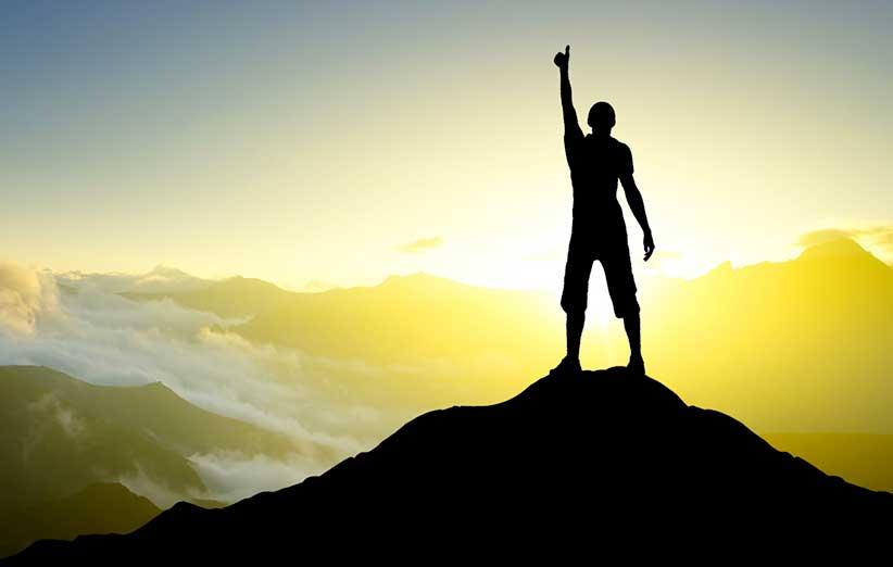 چیست ۷ راه برای تبدیل شکست به موفقیت | دیجیکالا مگ