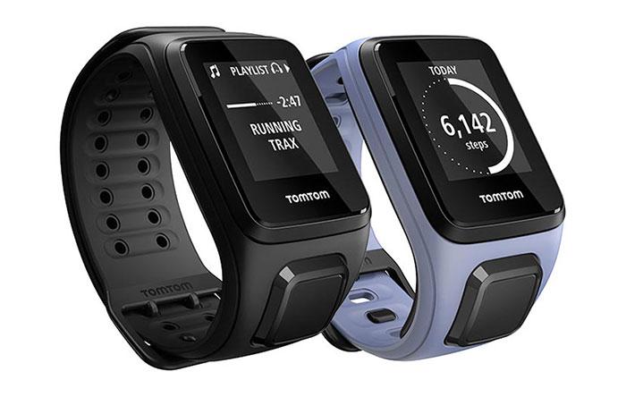 tomtom-smart-watch