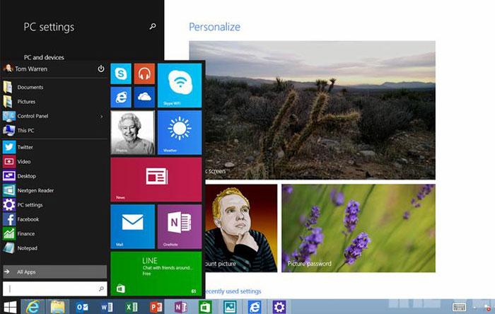 windowsrt-update3-star