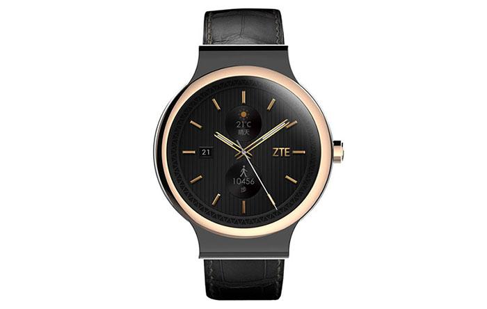 zte-smart-watch