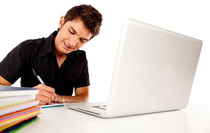 معرفی ۱۲ سایت آموزش مهارتهای شغلی