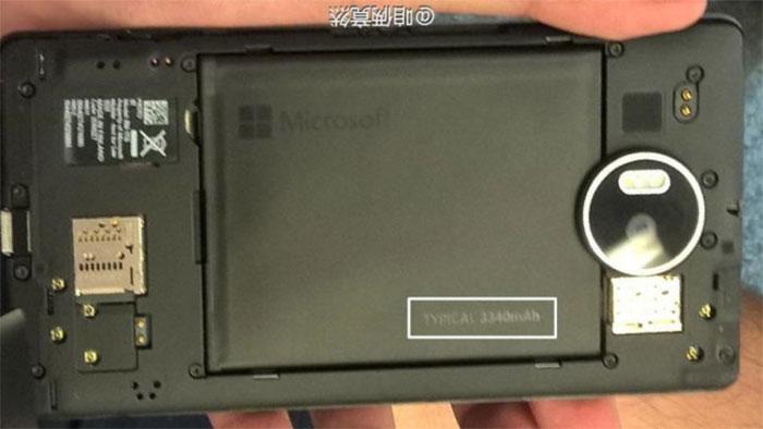 1-lumia-950-xl-battery