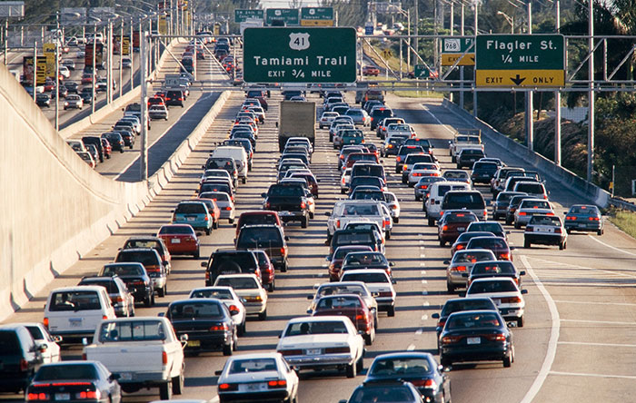 Look-for-ways-they-can-avoid-the-commute