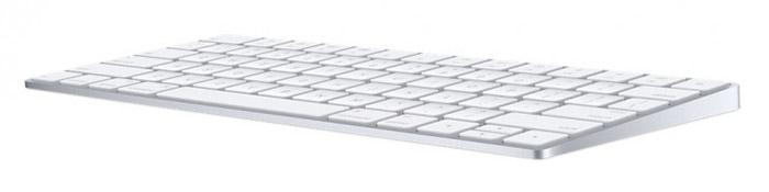 Apple_Accessories_2015_01