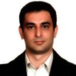 بابک فتاحی (مدیر ارشد امور مشتریان دیجیکالا)