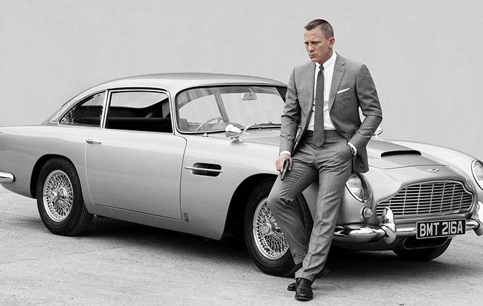 Cool-Car-Of-Daniel-Craig-In-Spectre-Wallpapers