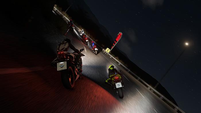 Driveclub-bikes7