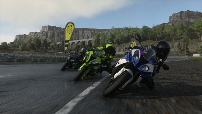 Driveclub-bikes8