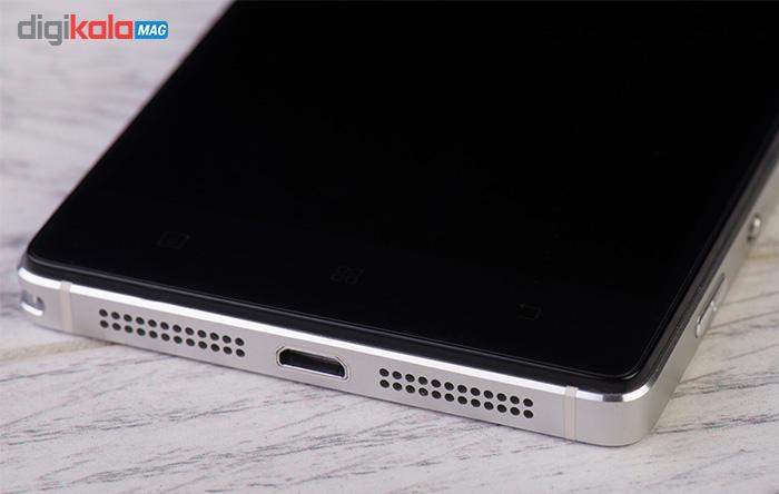 Lenovo Vibe Shot Review_06