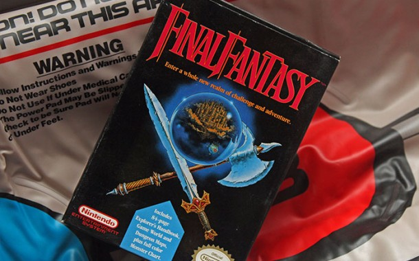 NES-GAMES-FinalFantasy