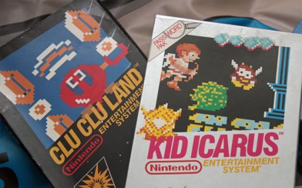 NES-GAMES-KidIcarus