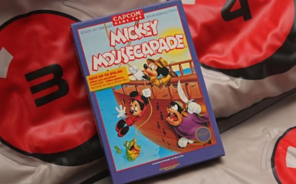 NES-GAMES-MickeyMousecapade