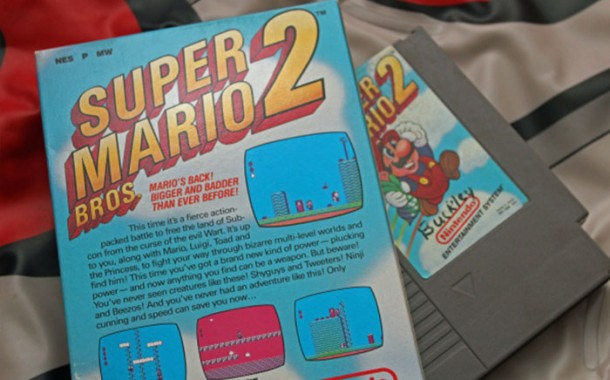 NES-GAMES-SuperMarioBros2