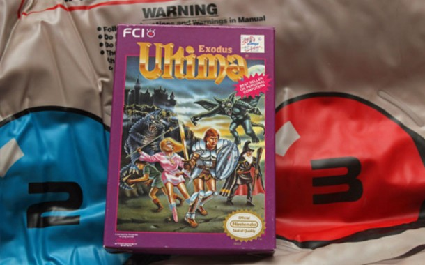 NES-GAMES-Ultima