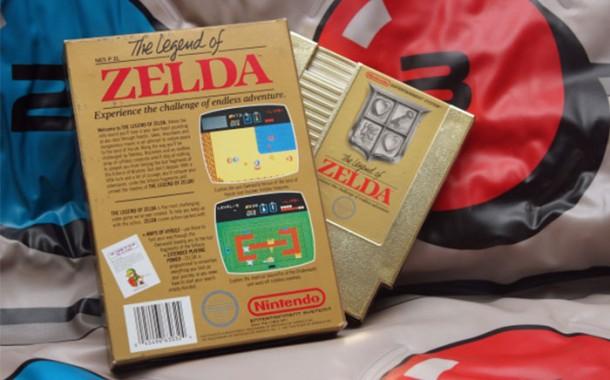 NES-GAMES-ZELDA