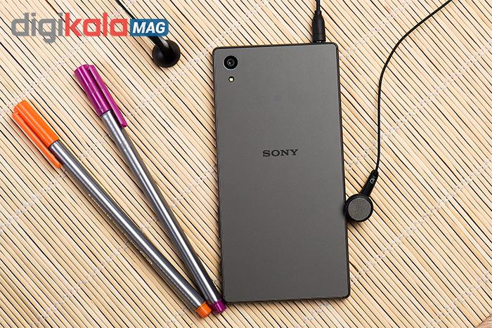 Sony_Xperia_Z5_Review_10