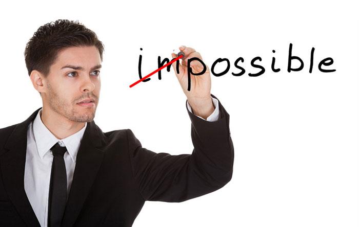 Successful-People-1