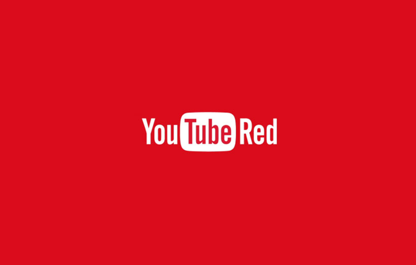 youtube red چیست