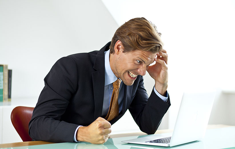 76-Percent-of-Employees-Are-More-Productive-When-They-Leave-the-Office