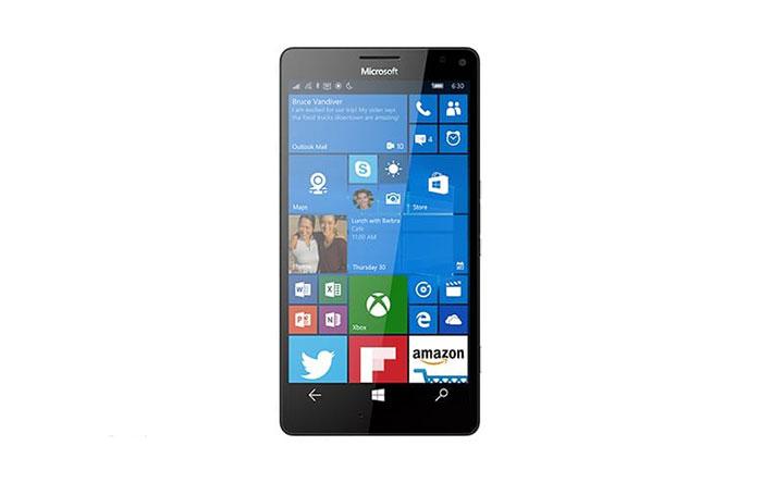 ms-evemt-lumia950XL-1