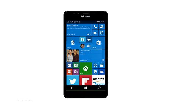ms-event-Lumia950-1-2