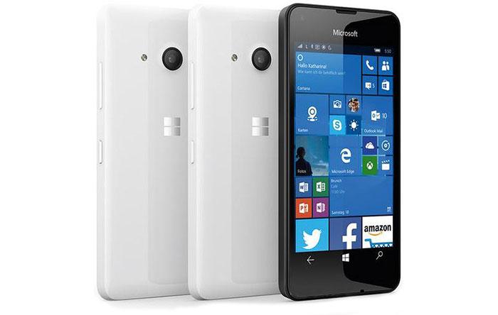 msevent-lumia550-1
