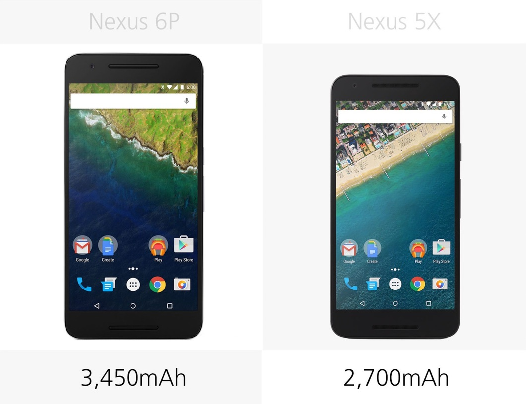 nexus-6p-vs-5x-comparison-1