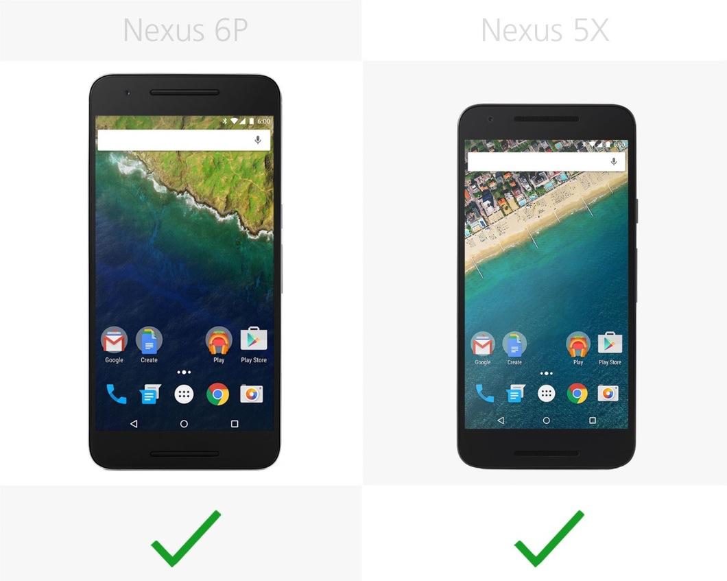 nexus-6p-vs-5x-comparison-12